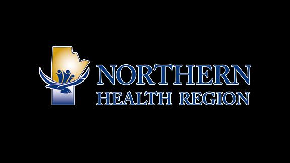 Why Northern Health Region – Northern Health Region